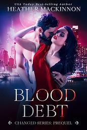 Blood Debt E-book Cover.jpg