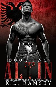 ALTIN EBOOK COVER (1).jpg