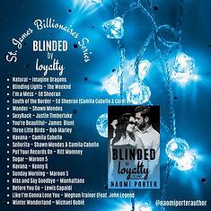 BlindedbyLoyalty_spotifyplaylist.jpg