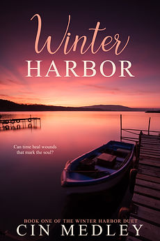 Winter Harbor ebook.jpg