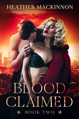 Blood Claimed Digital Cover.jpg