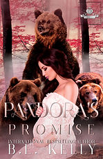 PANDORA'S PROMISE EBOOK UPDATED.jpg