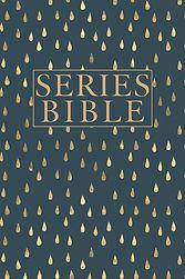 Series bible green.jpg