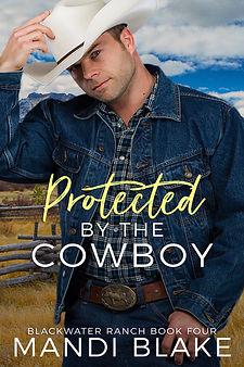 Protected - book 4 ebook.jpg