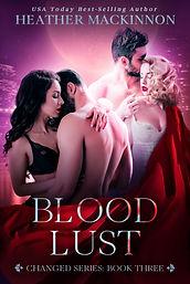 Blood Lust E-Book  Cover.jpg