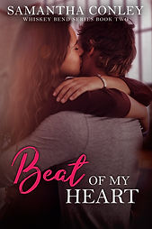 beat of my heart 2020 ebook.jpg