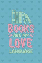 books love language.jpg