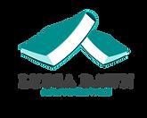 LD logo 2.png