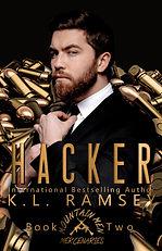 HACKER EBOOK COVER (1).jpg
