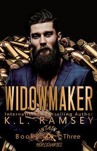 WIDOWMAKER EBOOK COVER.jpg