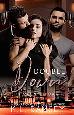DOUBLE DOWN EBOOK COVER.jpg