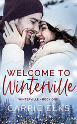 Welcome to Winterville - ebook.jpg