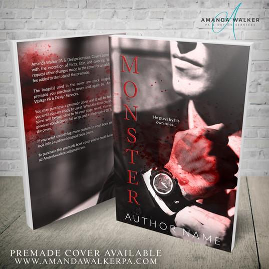 Cover523 promo.jpg