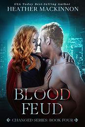 Blood Feud E-Book Cover.jpg