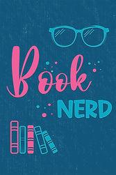 Book nerd copy.jpg
