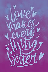 love makes everything better cover copy.jpg