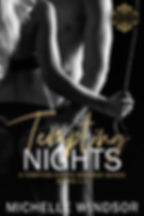 Tempting Nights Set 1-3.jpg