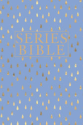 Series bible lt blue.jpg