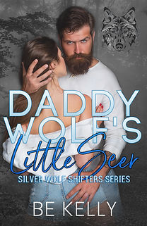 DADDY_WOLF_SEER_eBook.jpg