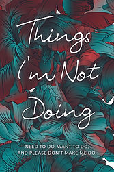 Things im not doing cover copy.jpg