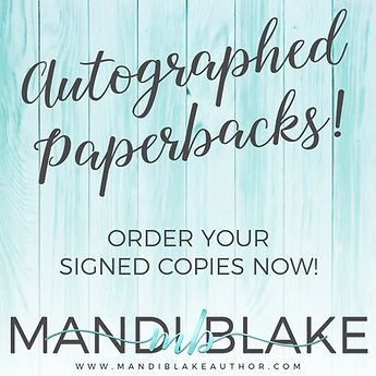 Autographed paperbacks.jpg