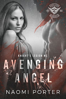 EBOOK avenging (2).jpg