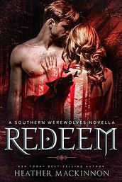 Redeem Ebook Cover.jpg