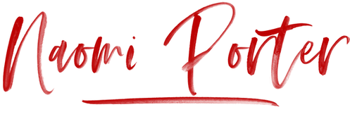 SIGNATURE RED.png