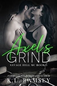 Axel's Grind E book cover.jpeg