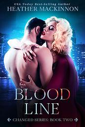 Blood Line E-book Cover.jpg