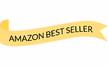 Red-Ribbon-Banner-Transparent-PNG.png