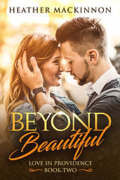 Beyond Beautiful Digital Cover.jpg