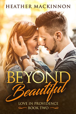 Beyond Beautiful Digital Cover.jpg