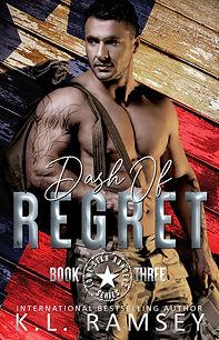 DASH OF REGRET EBOOK COVER.jpg