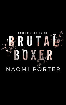 BOXER_Naomi_KLMC Placeholder.jpg