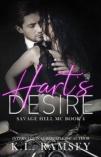 Hart's_Desire_eBook.jpg
