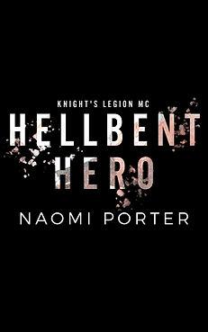 HERO_Naomi_KLMC Placeholder.jpg