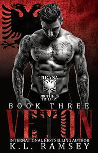 VETON EBOOK COVER.jpg