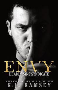 Envy Ebook.jpeg
