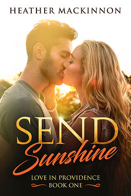 Send Sunshine Ebook Cover.jpg