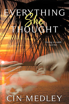 Everything She Thought ebook.jpg