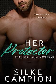 Her Protector.jpg
