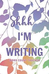 shhh im writing cover copy.jpg