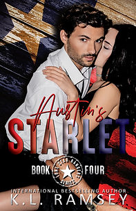 AUSTIN'S STARLET EBOOK COVER.jpg