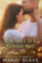 Mandi Blake6 ebook.jpg