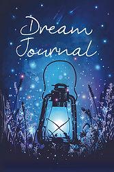 Dream Journal.jpg