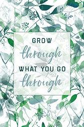 grow through copy.jpg