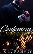 Confessions of a Sinner Ebook cover.jpeg