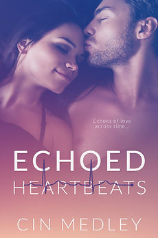 Echoed Heartbeats ebook.jpg