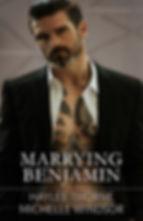 MarryingBen magnet.jpg